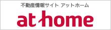 bn_at_home.jpg